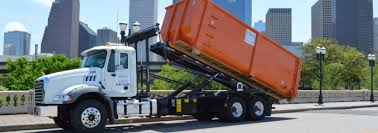 HWS Truck
