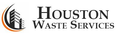 Houston Waste Services logo