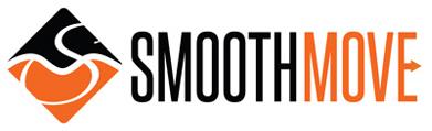 Smooth Move logo